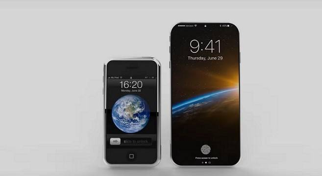 iphone810thanniversarytribute-fc8beba6bf323742b0c64386cfc91424.jpg