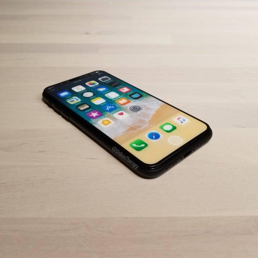 iphone84-65c7608028242942cca96cdca2cf11f2.jpg