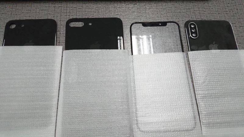 iphone8componentes1-960e34726fab343d8ddf25bb2888a7eb.jpg