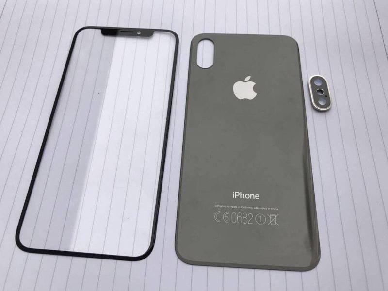 iphone8componentes2-75f0c66e827de3dce76042ed7b98b374.jpg