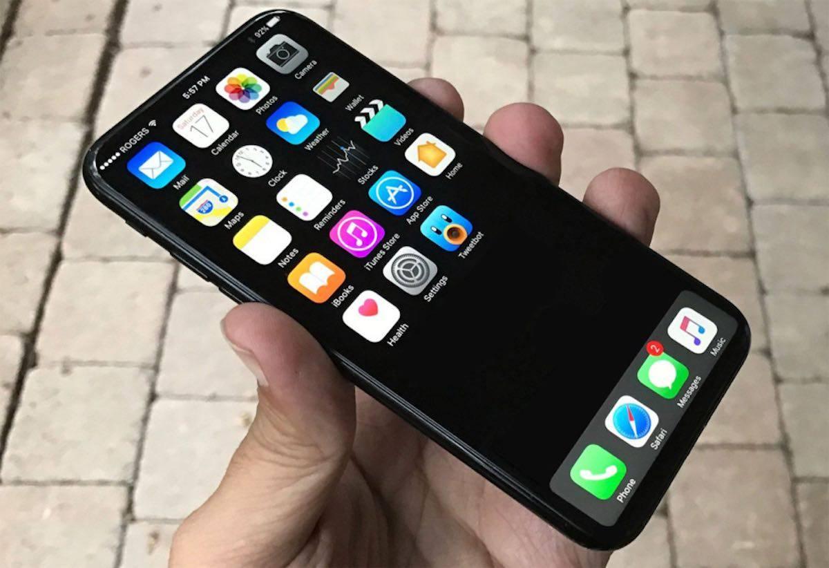 iphone8concept-b5e1ae5cc3ce1df24a32245018f9812b.jpg