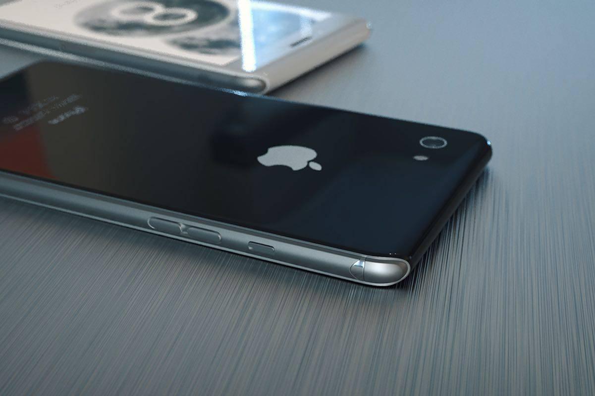 iphone8concept6-2ce0bcb907f45536bf5d80f7b5aee8e2.jpg
