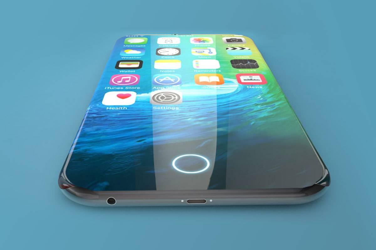 iphone8concepto-7782dcc6ab46eb65e9a4593a5cf10427.jpg