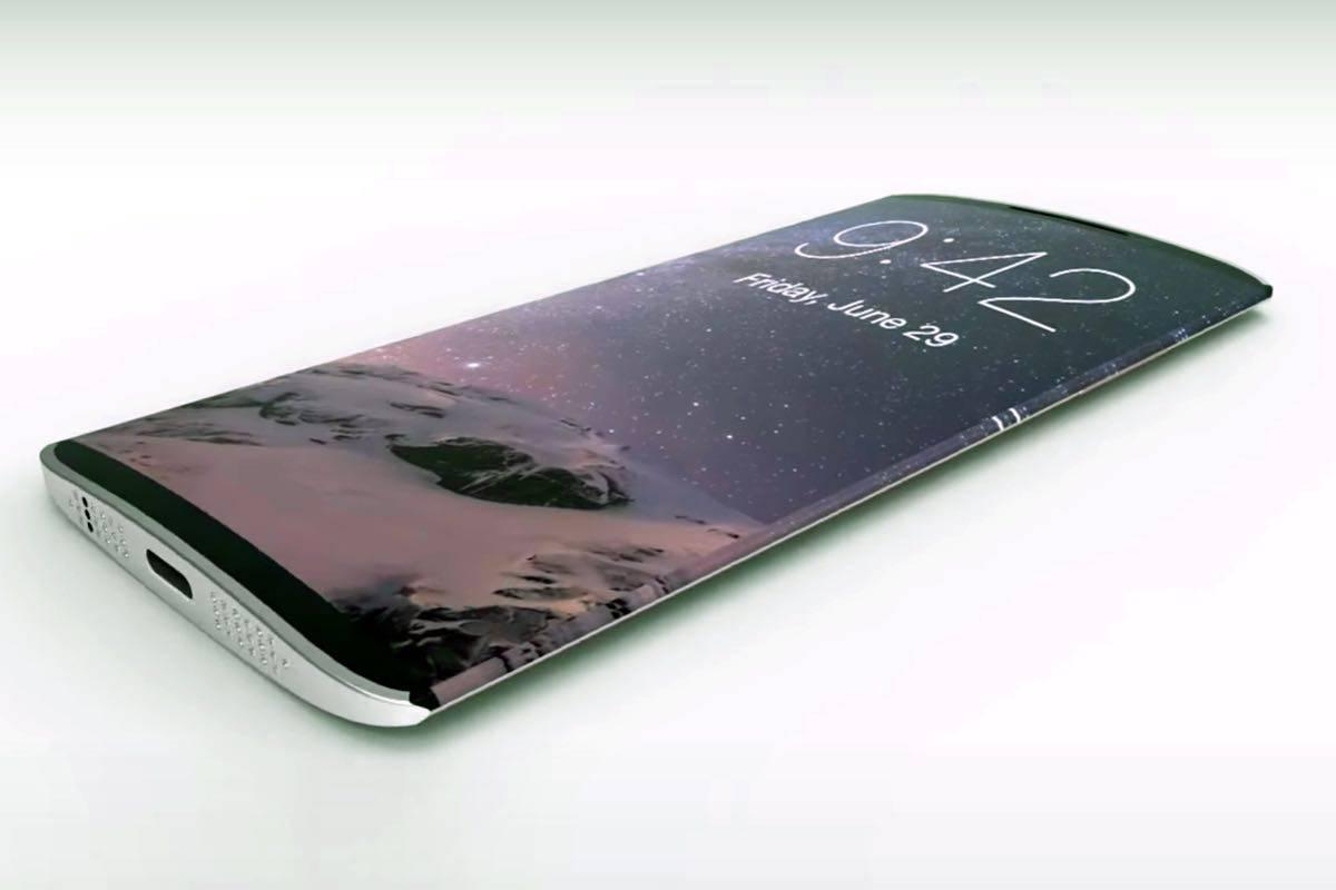iphone8concepto-c6dac7d88a1df561a75255772596c270.jpg