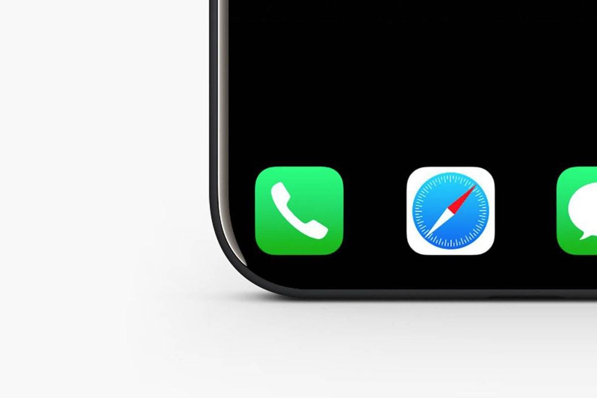 iphone8concepto1-c53074ac4348d889e3de813e00162a60.jpg