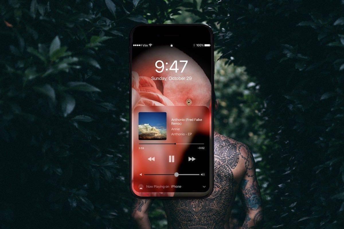 iphone8concepto6-9c57d27871356157609848307a03a285.jpg
