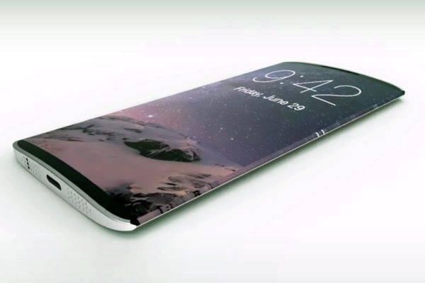 iphone8concepto600x400-2c053e07a6b1f0669c86ea8ec0563c1a.jpg