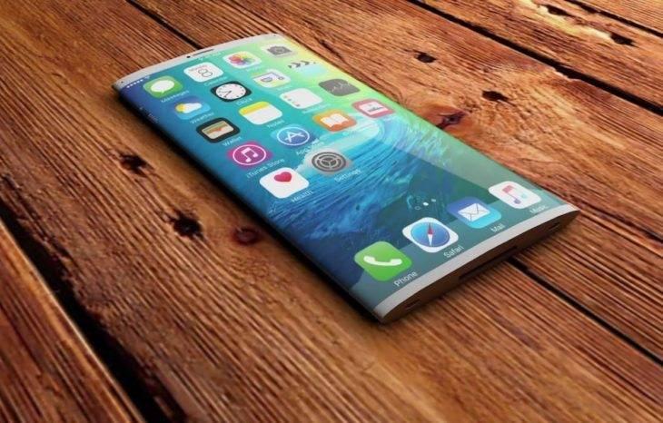 iphone8concepto730x466-a33a15de6181310d6fc8c0c269301797.jpg