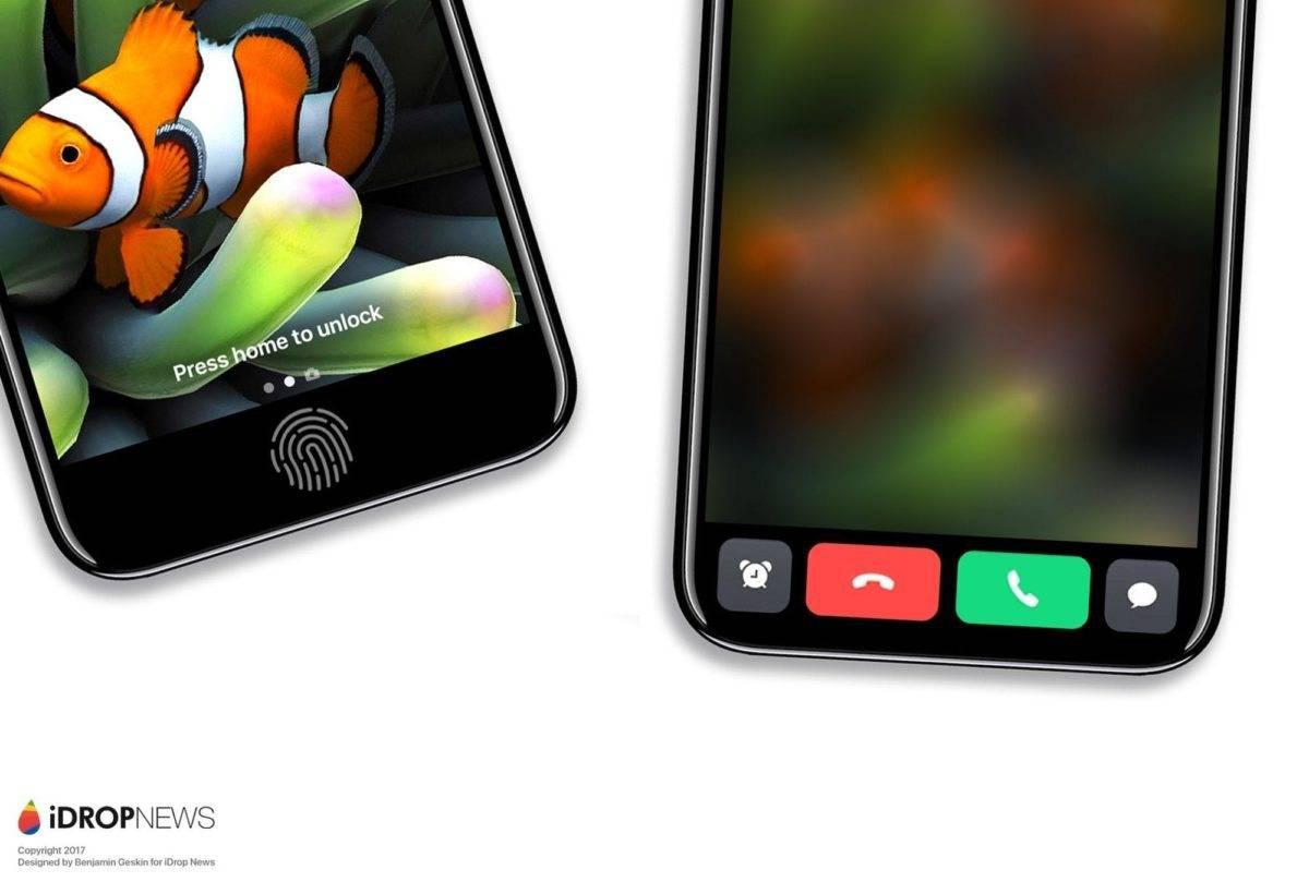 iphone8functionareaidropnewsexclusive6-c9633b6d2de1e59395487fbe5568e638.jpg