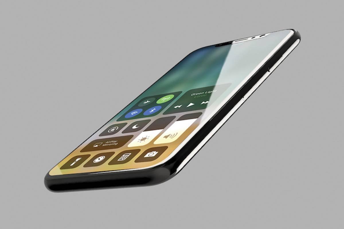 iphone8ios111-0d349406efe2d2dc11ad510cc2d0491d.jpg