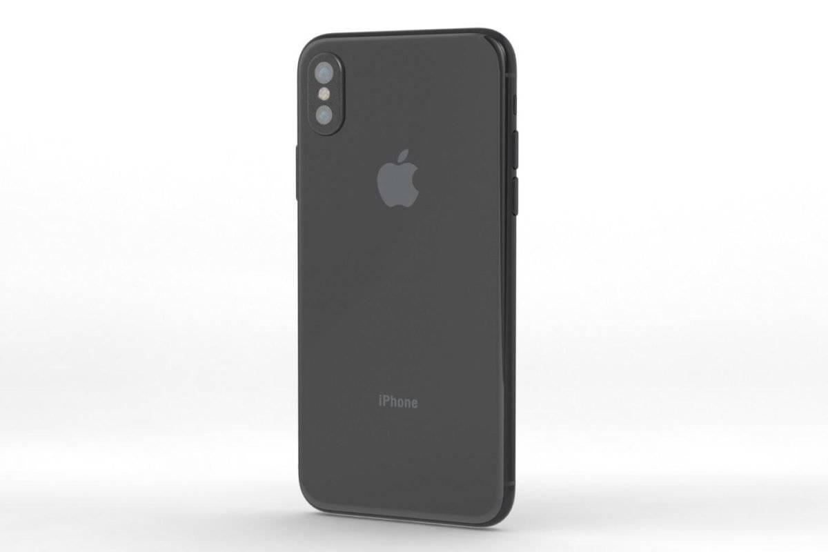 iphone8render10007-7f0c95153605340f6634373911a41d15.jpg