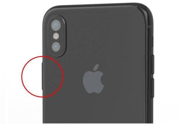 iphone8render1000711-b9ad56fe3b06055b3c1cf1178ebcb78f.jpg
