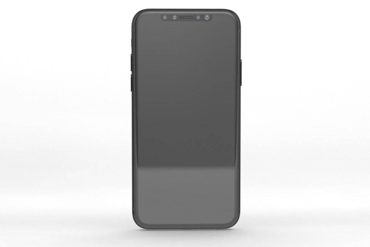 iphone8render100121-092f06952b66a7a31996dcfd330d11ff.jpg