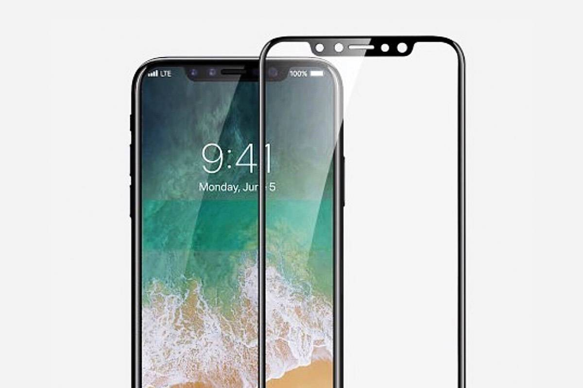 iphone8screen2-cccb1ca412a32a08c58a74716e754702.jpg