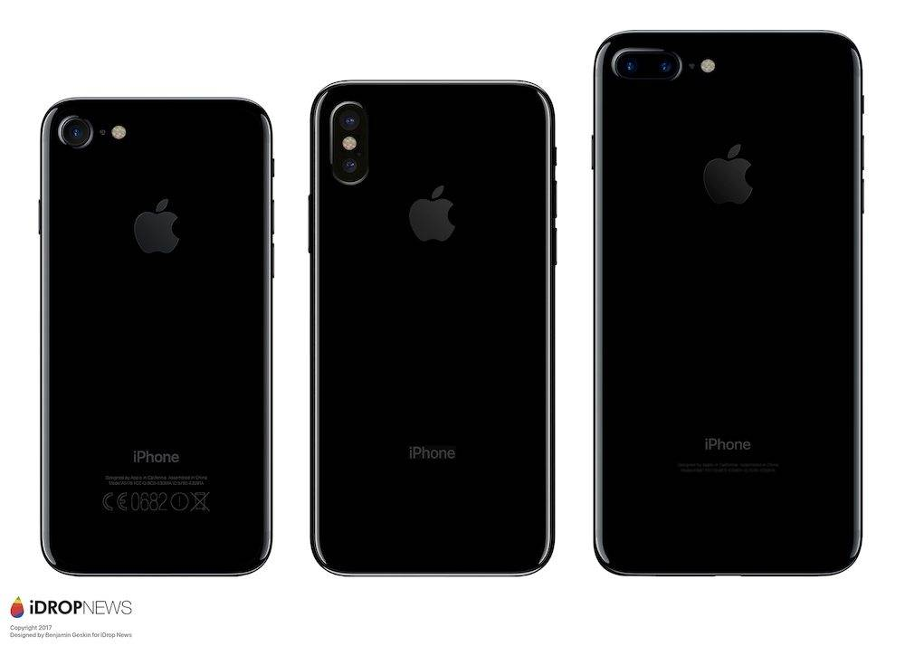 iphone8sizecomparisonidropnews1-d7d4726fbef47281ed49b7b2b4b2f6d0.jpg