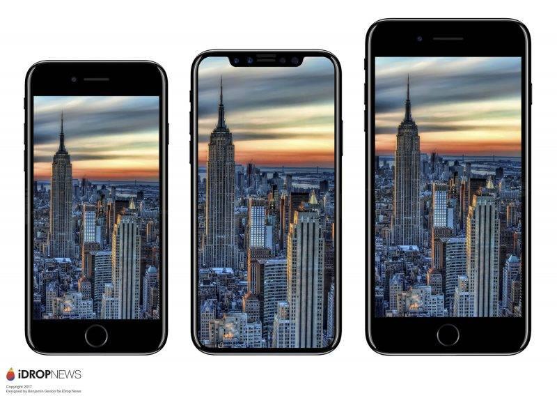iphone8sizecomparisonidropnews8800x5711-86cb7244f0c14034d313388804600b17.jpg