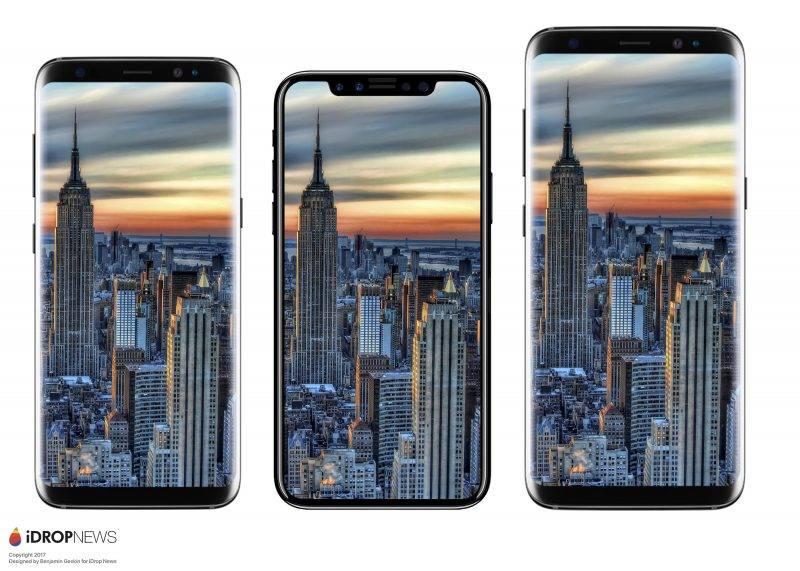 iphone8sizecomparisonidropnews9800x571-35a190d173855a7fdf69d3fe551f9b73.jpg