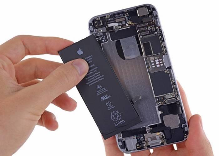 iphonebateria-df50090147f0e5cae76fa3e3055edddd.jpg