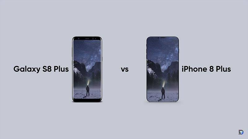 iphonevsgalaxy800-cc8168f23d6816a6ed214a3ca213bde7.jpg