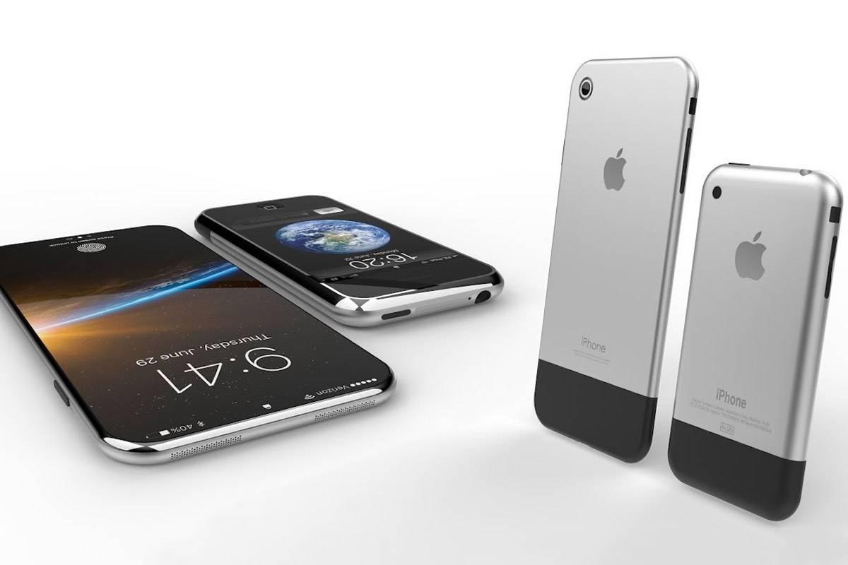 iphonex-60b7430a9412cc6e302a5c701ae2aa5f.jpg