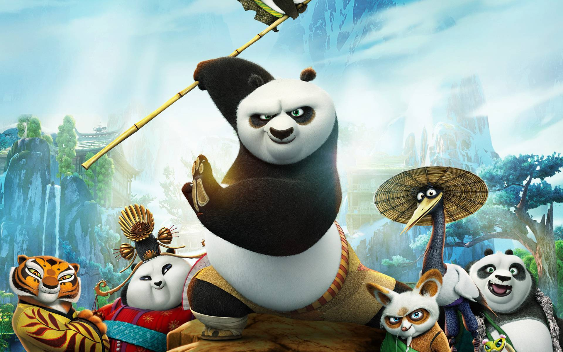 kungfupanda3movie2016wide-7b71974b6c4d016e3d843df101c3c89c.jpg