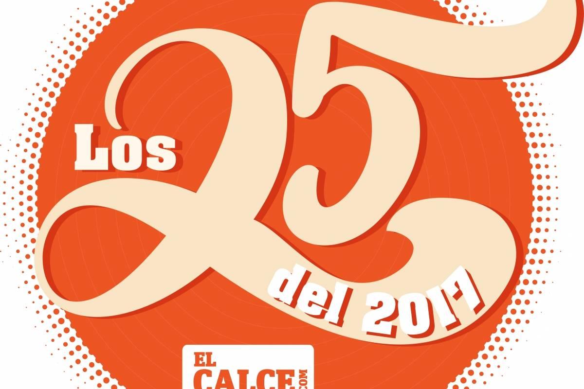 logolos25del2017-75a64622ac6bffaf80c3cc0eb15e3e1e.jpg