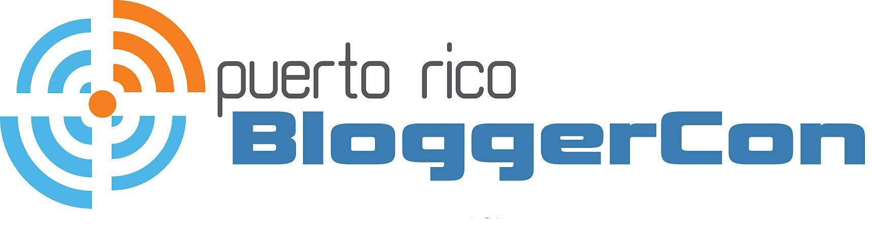 logoprbloggerconnospons-b4d009bc51ccc14fd6349068a44f1d74.jpg
