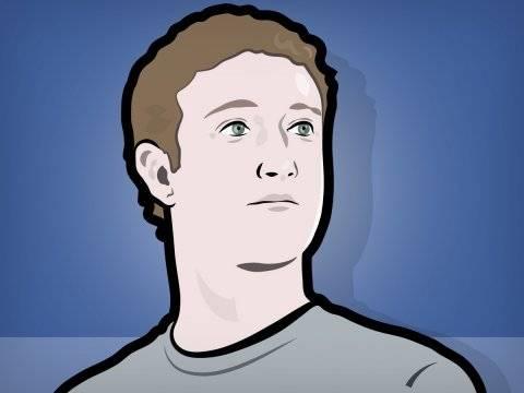 markzuckerbergfacebookportraitillustration-03dc508fd52a6cbfd733ad0798346912.jpg