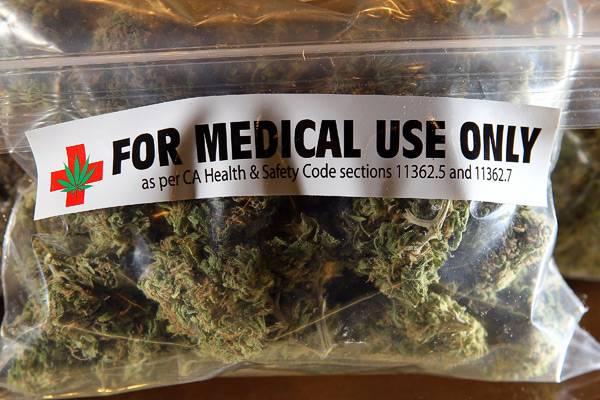 medicalcannabis1-7a8f2b16a4db2c87942617b72fb124cd.jpg
