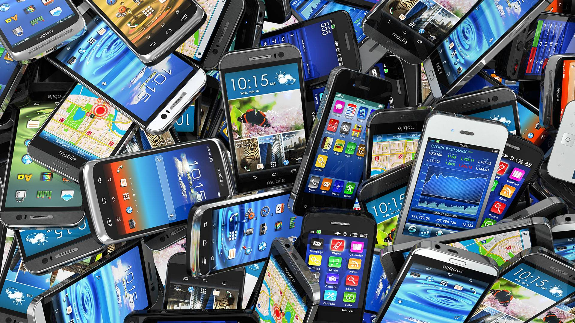 mobilesmartphonespiless1920-eb967b5e37cec31077065f444bd7cafe.jpg