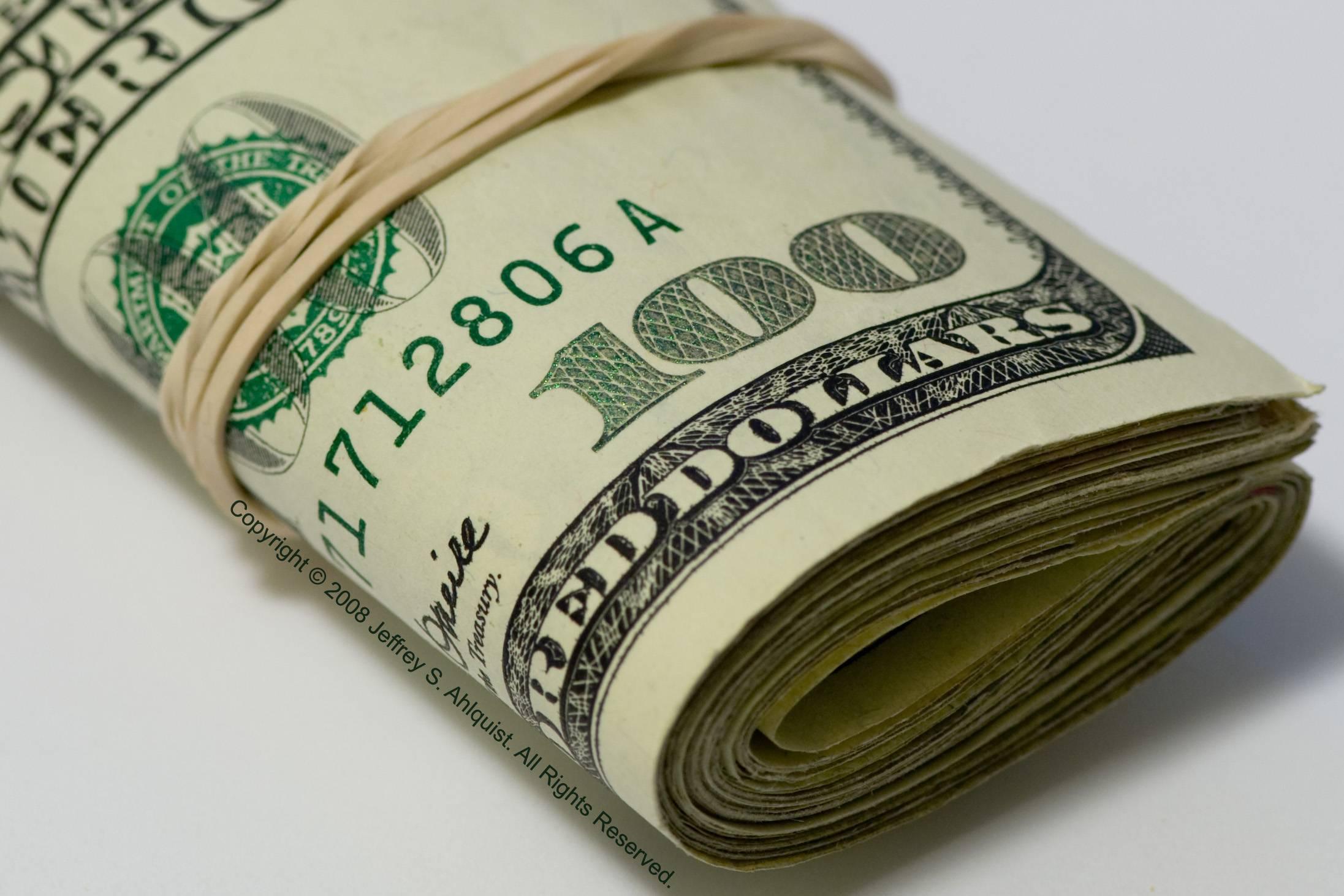 money02-866a0346740df4a5cd881cf44e3b8f77.jpg