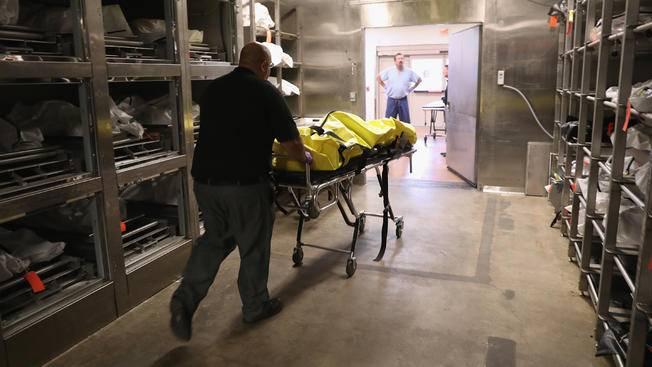 muerteinmigrantesfronteramartes-f706c395cacdbb008ce644877525daec.jpg