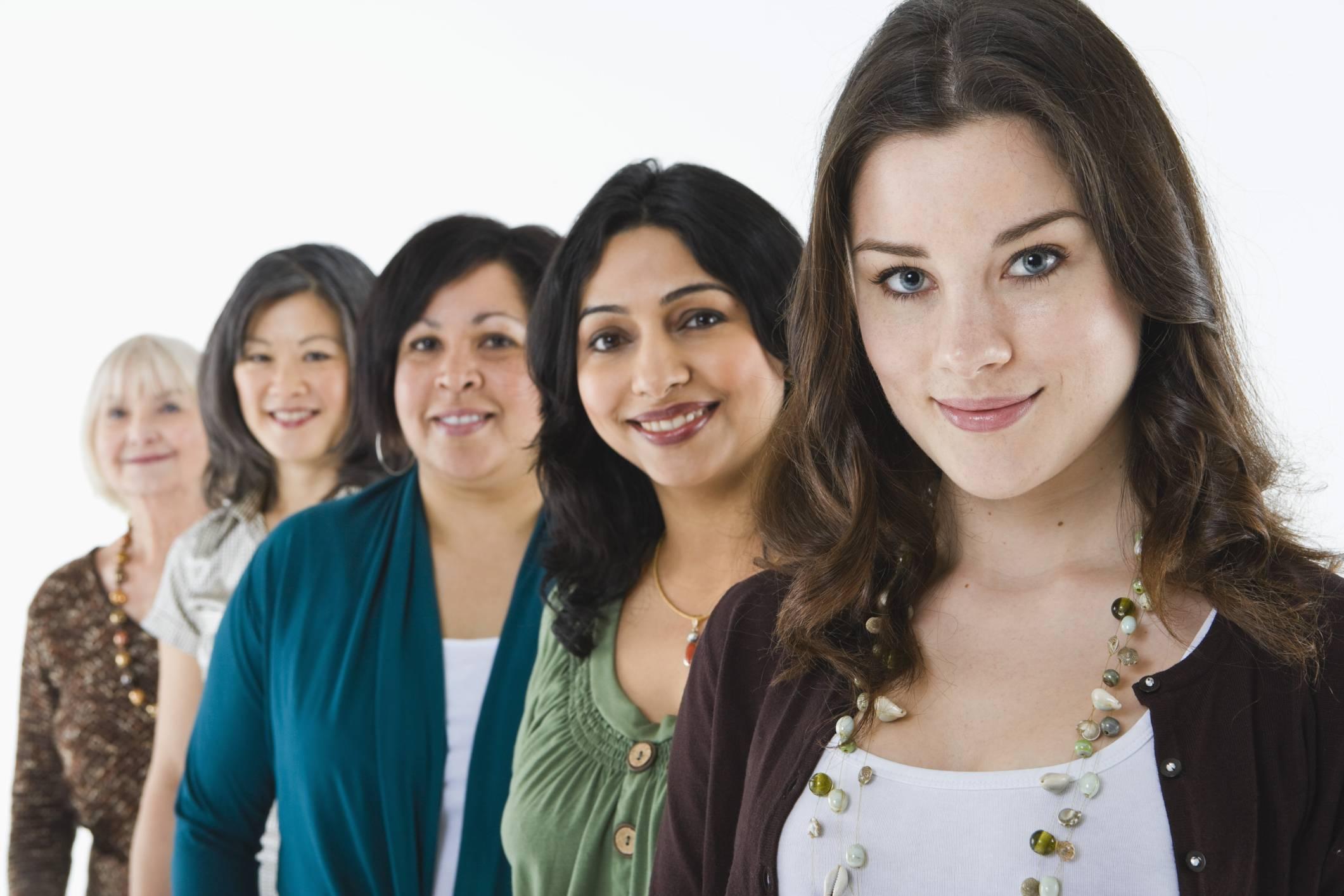 mujeres1-6b2e7b276b80c58b6fbdf627100c42dc.jpg