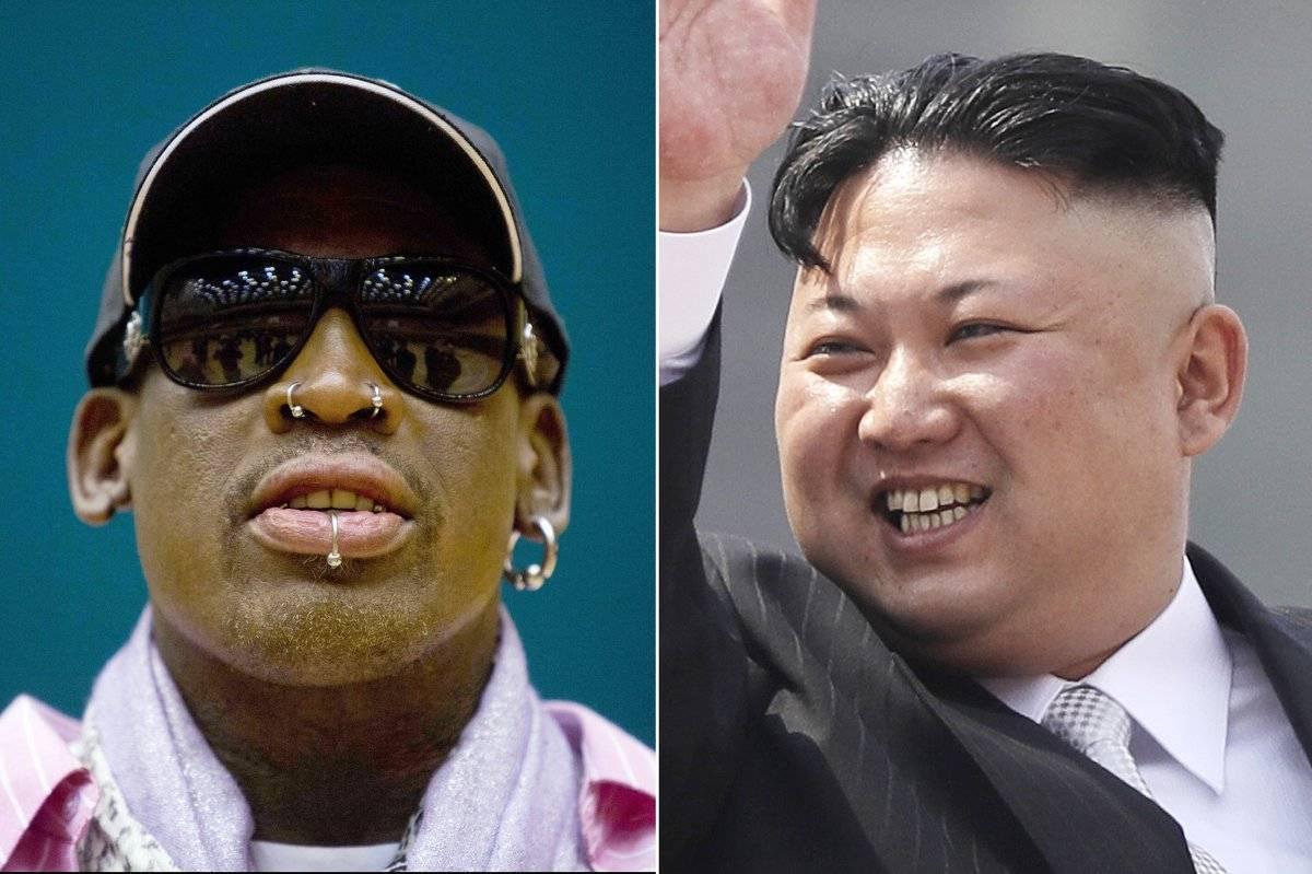 northkorearodmanpuer-6fdd8c3ef5280fcfe6ec1782d9b33732.jpg