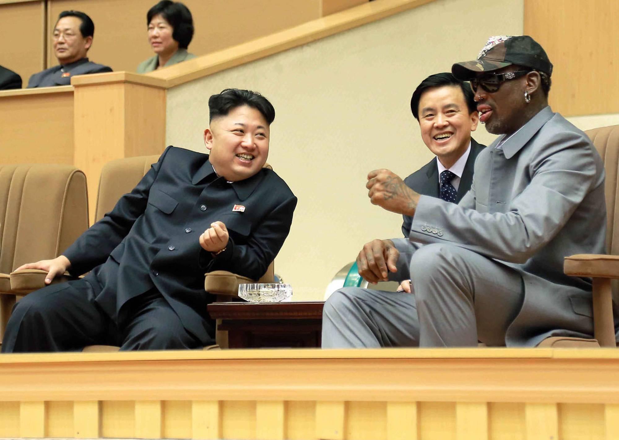 northkorearodmanpuer1-2cbbc99a07236ce581abf0a03badde80.jpg