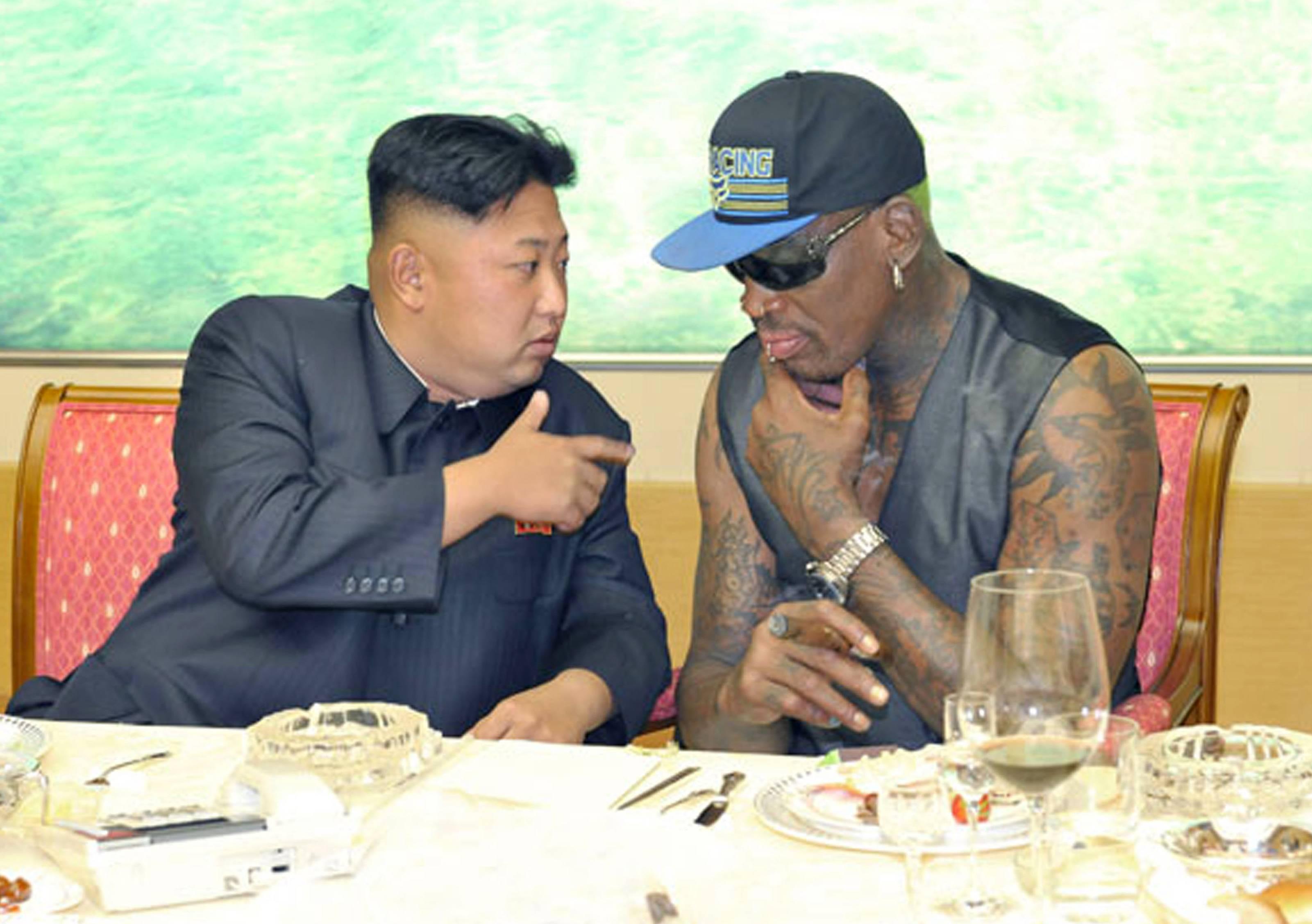 northkorearodmanpuer2-6c5d533a13e42ea877df465b368b2d01.jpg