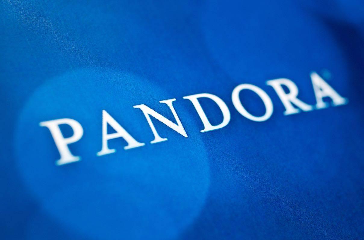 pandoralogo-45ce24229b02f21388867747bf40edf3.jpg