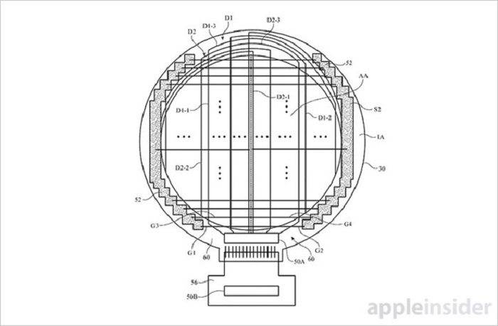 patentecircularapplewatch-e5f5d73977141a17556adf34b2da50b7.jpg