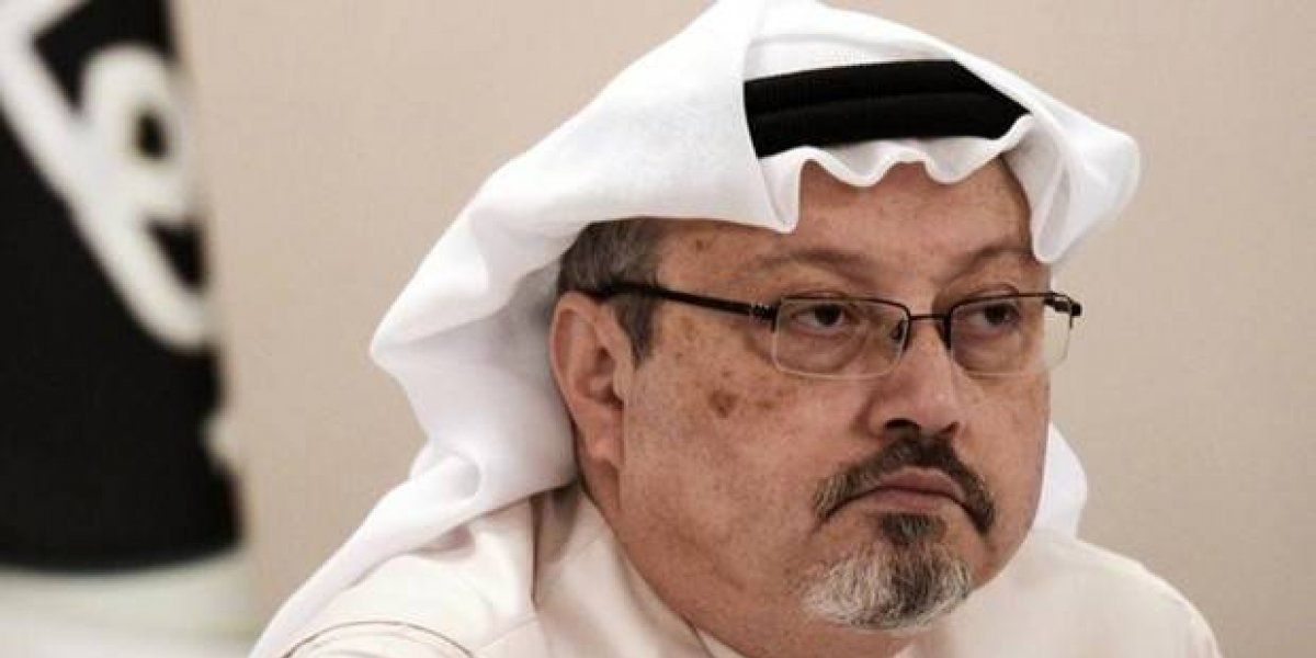 Qué sabemos de la desaparición del periodista saudí