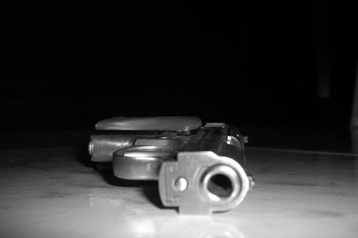 pistola21200x800-3d0d61f56e7be113797ac2e691966775.jpg