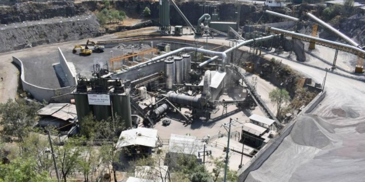 Sismo y falta de recursos federales frenaron obras en la CDMX