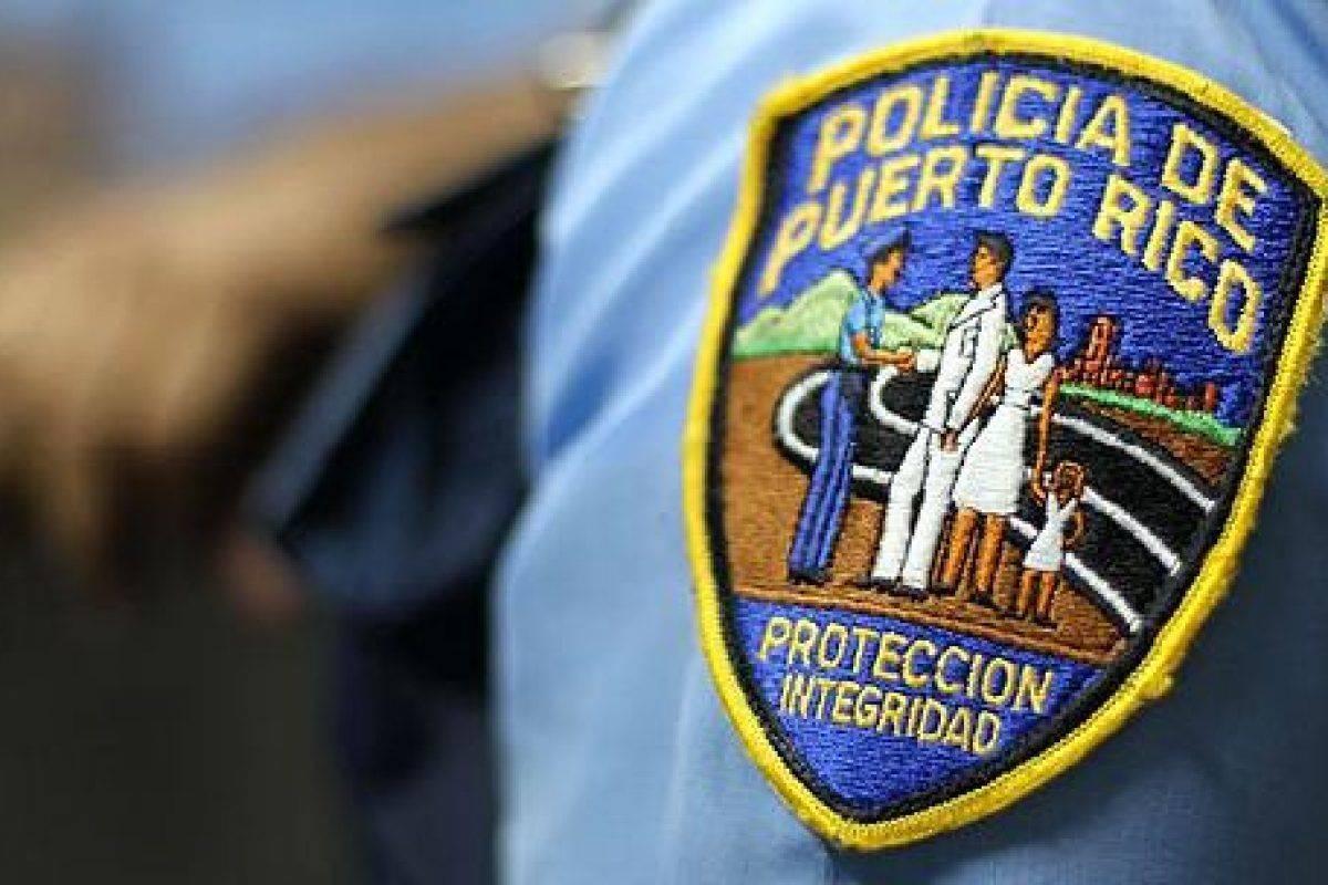 policia1309271200x800-2b0ba0701554e4e927b6b3cb15d33b8a.jpg