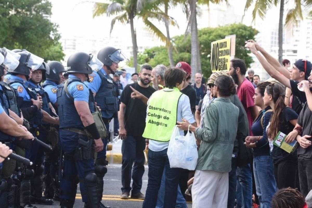 protesta1-b5fc4b184d238d7d1c9b078281c7241e.jpg