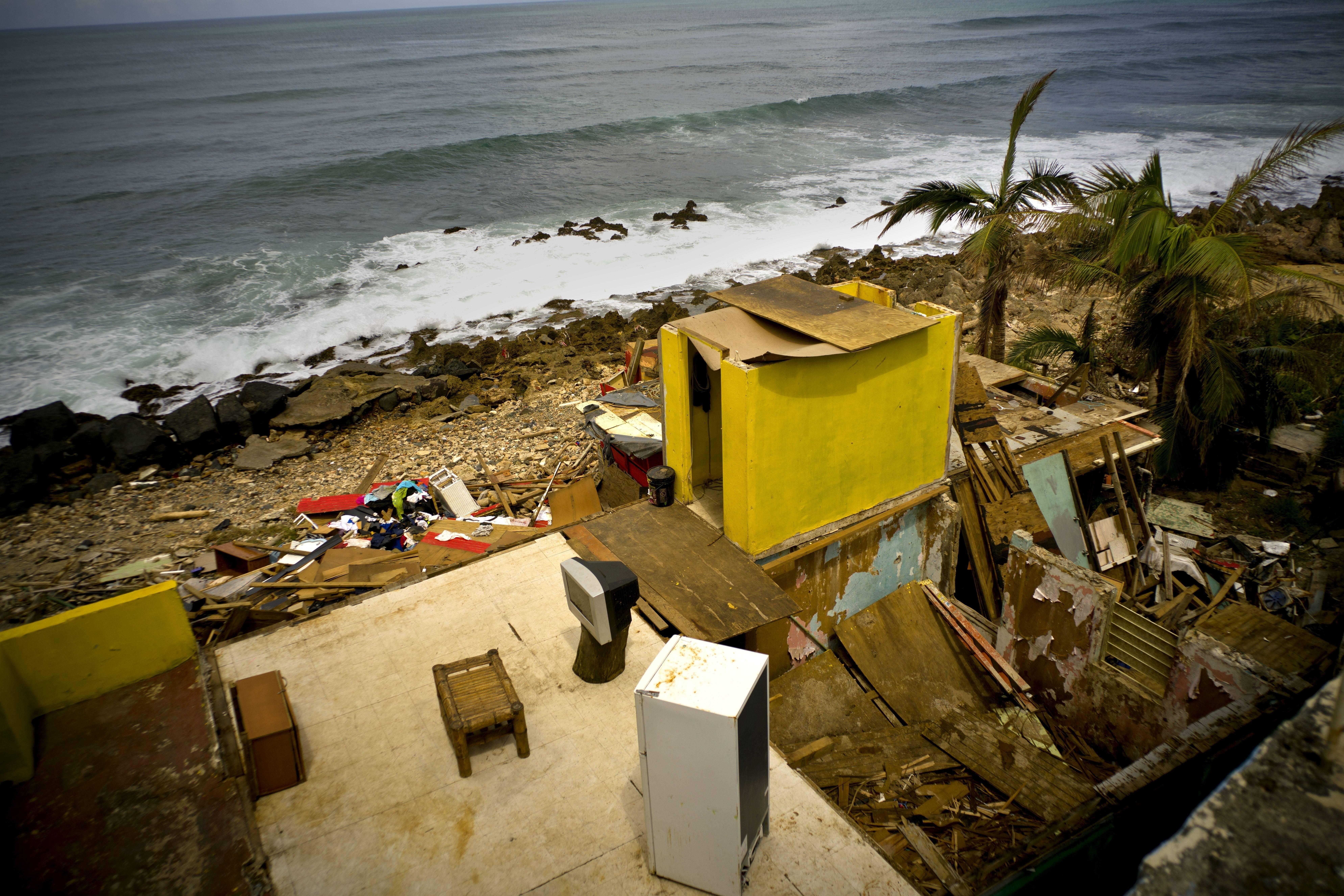puertoricolaperlapuer-edd401c6a1072cff0ccaba7efc111bb2.jpg