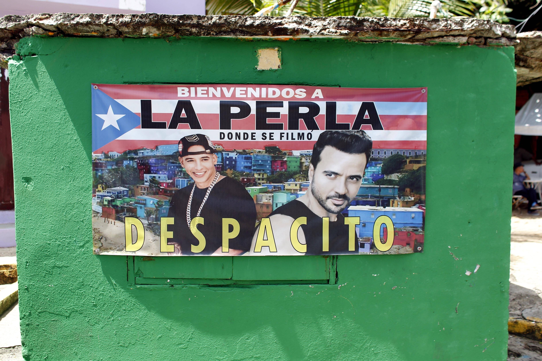 puertoricolaperlapuer2-030812c9b9bab85ff85dc3379ede752e.jpg