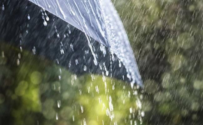 raingeneric650x40071457950721-af3e7ede958e4d0cd759b658c9096b07.jpg