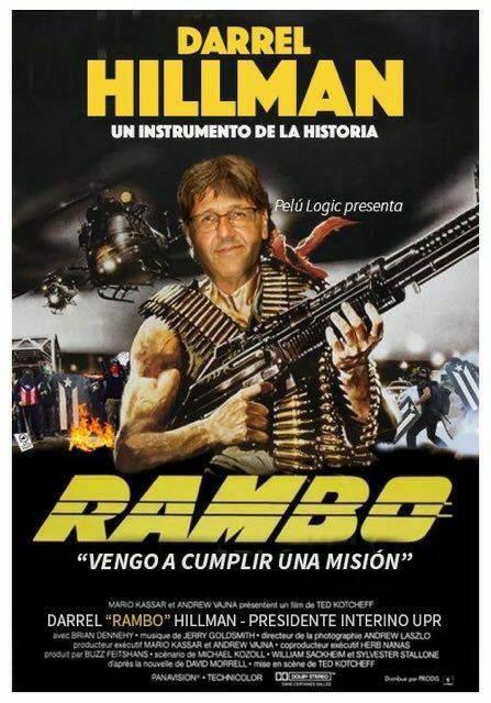 rambo1-b10ecf8da8f0e6304680249bf1152757.jpg
