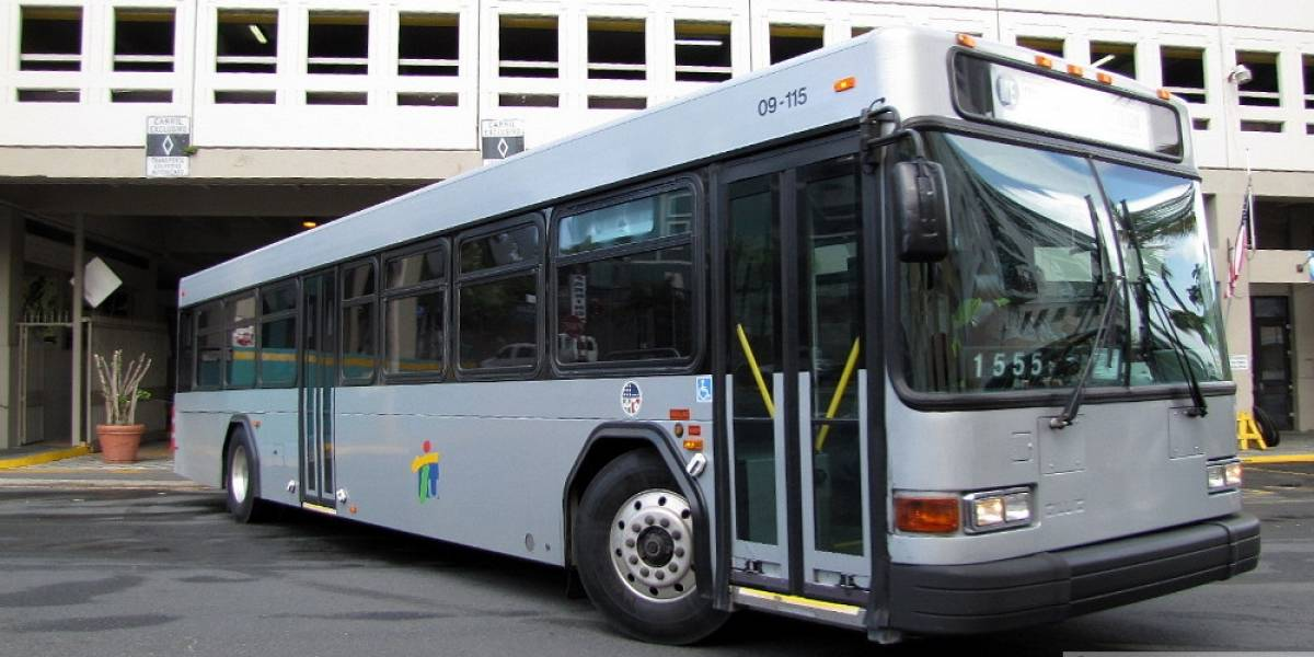 sanjuanbusroutes11200x600-eb55ef46682dfb7c01d0ec75688ebcfc.jpg