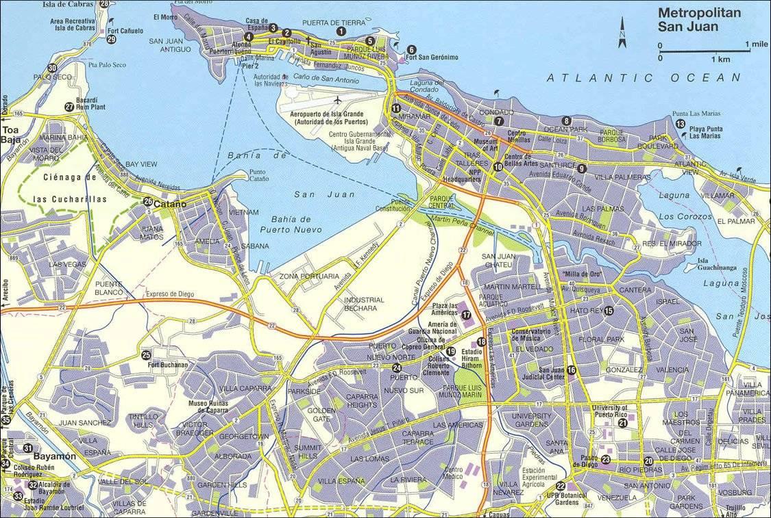sanjuancitymap-4abd850cb26f42b1b0618467e056d2ef.jpg
