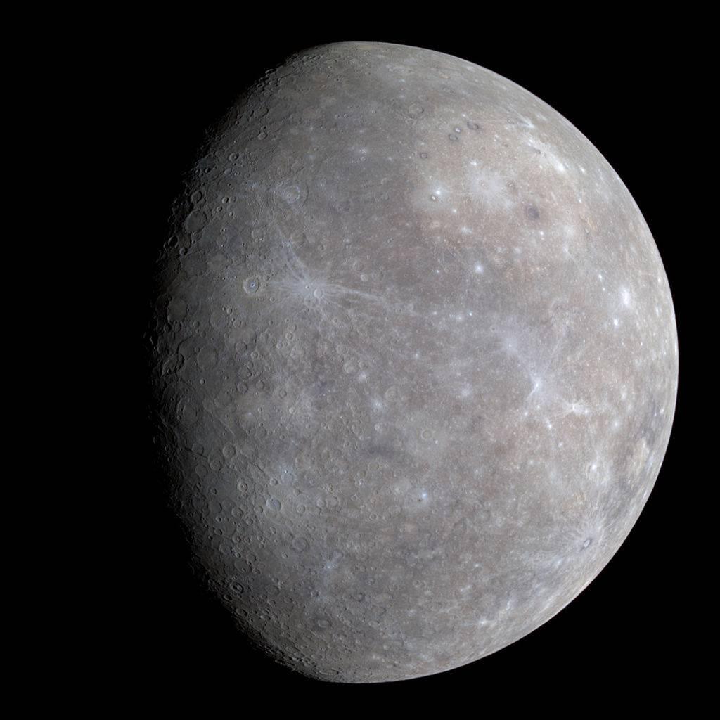 saprfotografiadelplanetamercurio-c5ecb9a01c106a4cf495e85cb25256ab.jpg